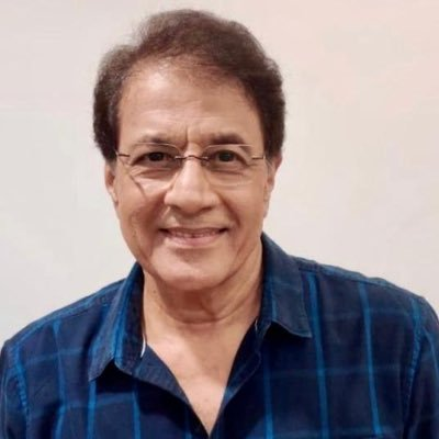 Ramanand Sagar Ramayan: Actor Arun Govil is pained for not receiving any award by state or central Government