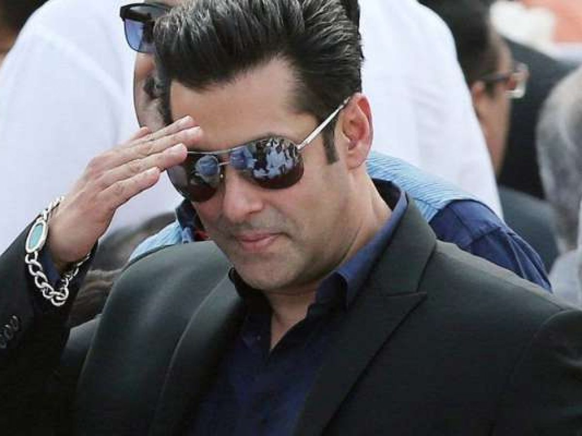 With no Salman Khan film, Eid 2020 is first of a kind for Bollywood