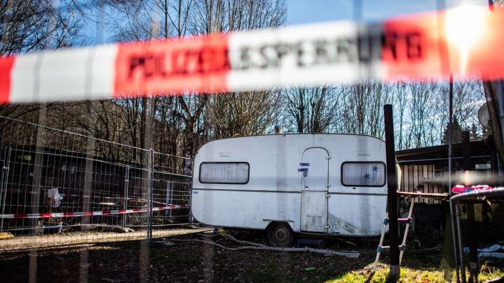Missbrauchsfall Lügde: Bericht attestiert Jugendamt Hameln schwere Fehler